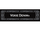 Voxie Denim