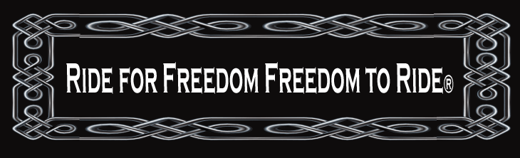 Ride for Freedom Freedom to Ride® is a Division of Voxie Denim, Inc Copyright© 2019 All Rights Reserved.
